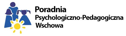 Poradnia Psychologiczno - Pedagogiczna w Wschowie z filią w Sławie